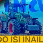 Bando Inail ISI 2020